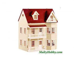 Casa modelo DOVER