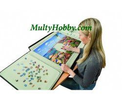 Accesorios para puzzles - Portapuzzle standard.jpg