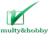 MultyHobby