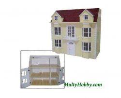 Casa modelo Bristol